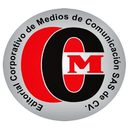 ECMC NOTICIAS MÉXICO.